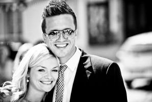 Hochzeit in der Wachau