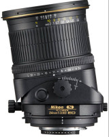 nikkor_tilt/shift85mm