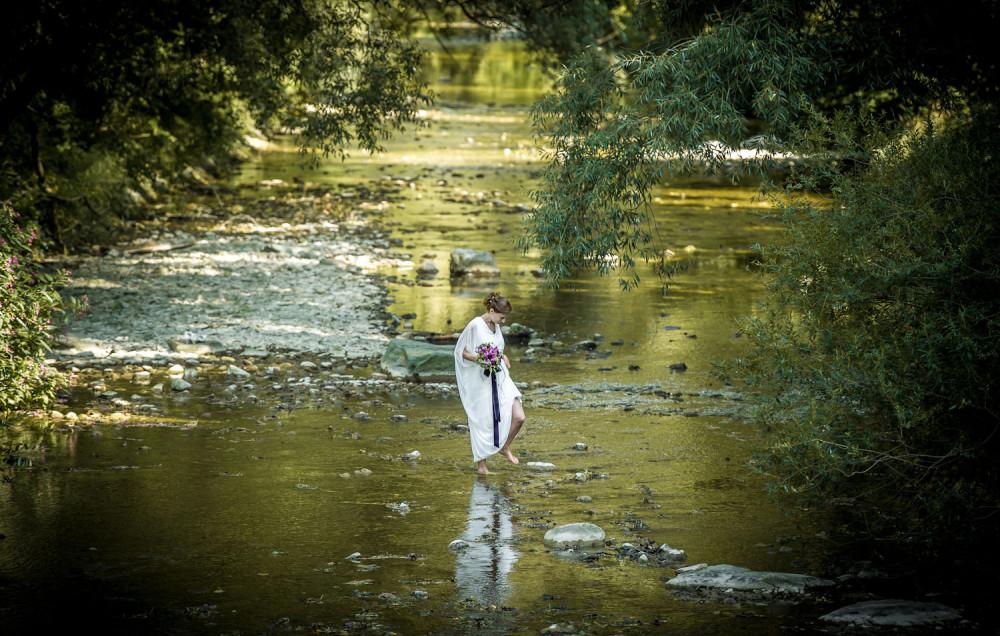 weddingreport (1 von 1)