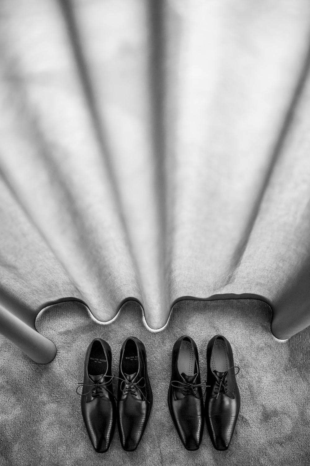 Hochzeit im DC Tower Wien