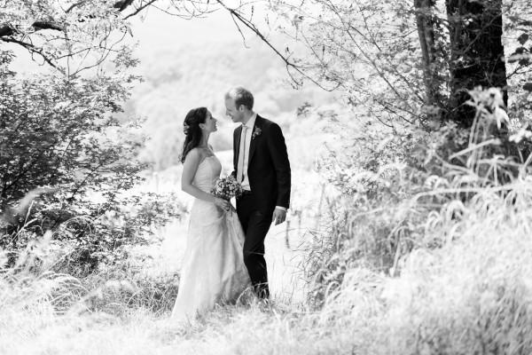 Hochzeit in Klosterneuburg